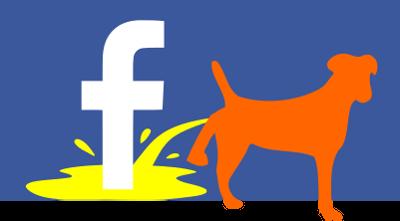 Gefällt mir bei Facebook