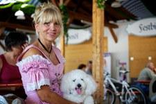 Hundeausstellung Ebersberg