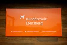 Hundeplatz am 19. April 2014