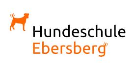 Hundeschule Ebersberg